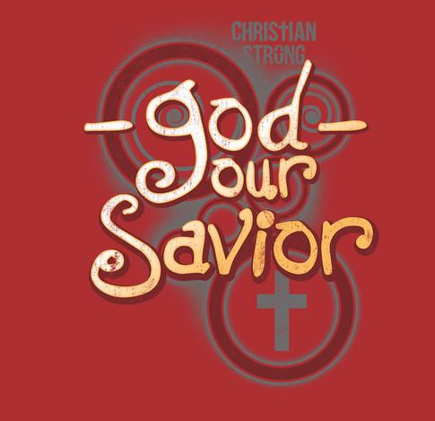 God Our Savior Page Red Shirt.jpg
