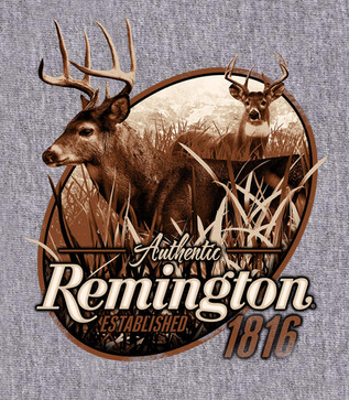 RM0134 Authentic Deer Page.jpg