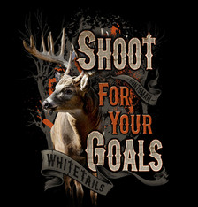 Shoot For Your Goals Page Vers 2.jpg