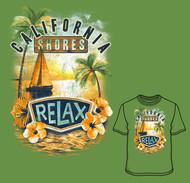 Relaxing Shores Page Kiwi Shirt.jpg