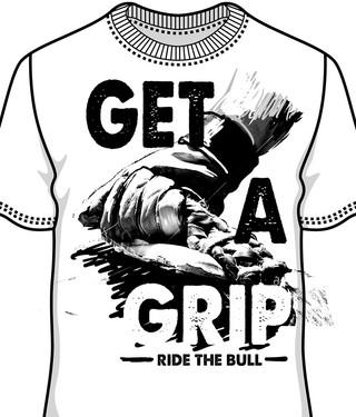 Get A Grip Sketch.jpg