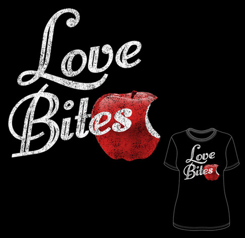 Love Bites Page Black Shirt.jpg