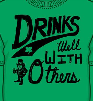 Drinks Well Sketch.jpg