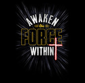 Force Within Page Black Shirt.jpg