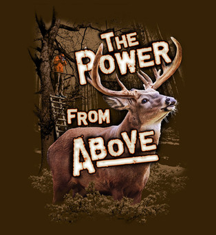 Power From Above Page.jpg