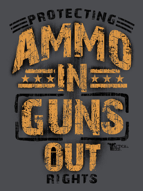 Ammo In Guns Out Page.jpg