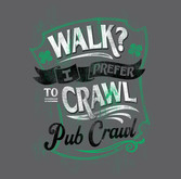 Prefer To Crawl Page.jpg