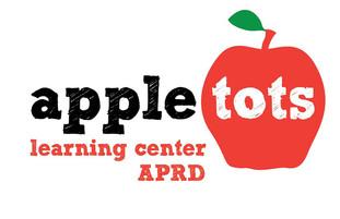 Appletots Logo.jpg