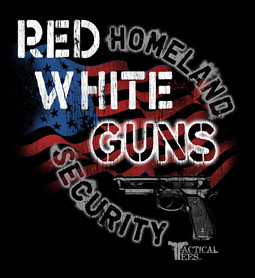 Red White Guns Page.jpg
