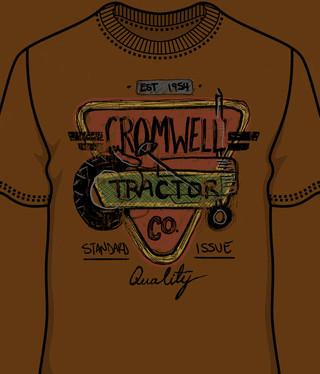 Cromwell Tractor Co Sketch.jpg