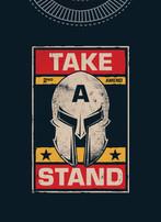 Take A Stand-01.jpg