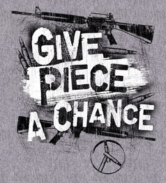 Give Piece A Chance Page.jpg