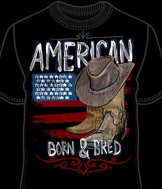 American Made Sketch.jpg