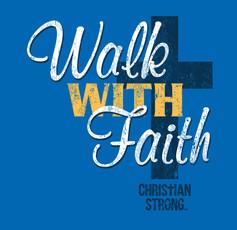 Walk With Faith Page Royal Shirt.jpg