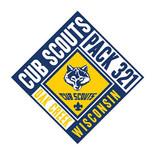 Boy Scout Logo 2.jpg