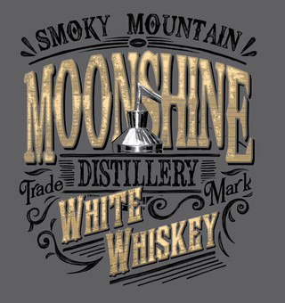 White Whiskey Distillery Page.jpg