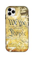 Patriot People 2 Cell Phone.jpg