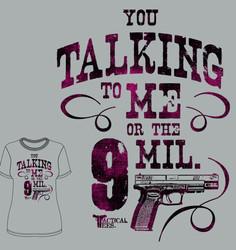 Talking To Me Page Gravel Shirt.jpg
