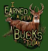 Earned A Few Bucks Page.jpg