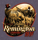 RM0135 Authentic Pheasant Page.jpg