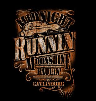 Runnin In Gatlinburg Page.jpg
