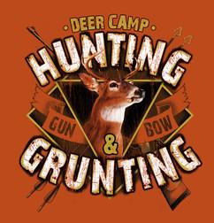 Hunting & Grunting Page.jpg
