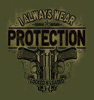 Wear Protection Page.jpg