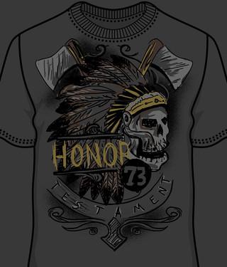Honor Grounds Sketch.jpg