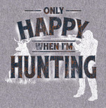 Happy When Hunting Page.jpg