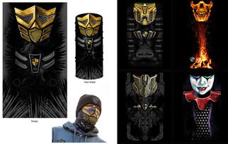 Face Masks.jpg