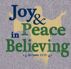 Joy and Peace Page.jpg