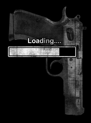 Loading Page.jpg