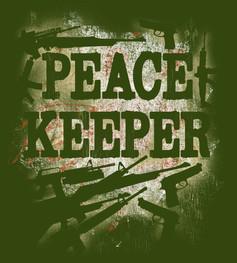 Peace Keeper Page.jpg