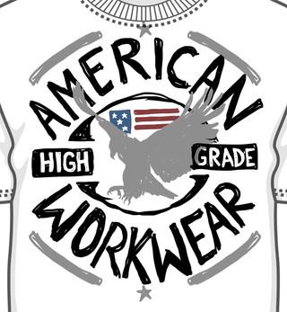 High Grade Workwear Sketch.jpg