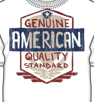 Quality Standard Sketch.jpg