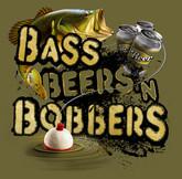 Bass Beers n Bobbers Page.jpg