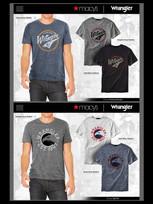 Wrangler Page Layout.jpg