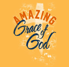 Grace of God Page Honey Shirt.jpg