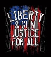 Gun Justice Page.jpg