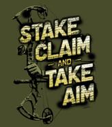 Take Aim Vers 2 Page.jpg