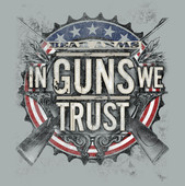 Guns We Trust Page.jpg