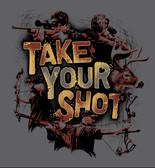 Take Your Shot Page.jpg
