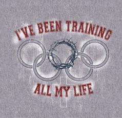 Training Page Sports Grey Shirt.jpg