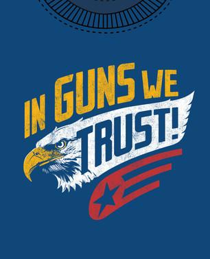 Guns We Trust-01.jpg
