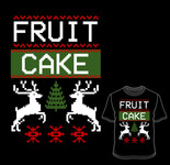Fruit Cake Page Black Shirt.jpg