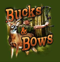 Bucks & Bows Page.jpg