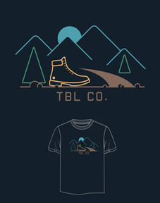 TBL_000315_Out_Lines.jpg