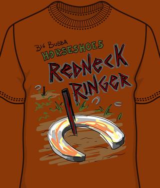 Redneck Ringer Sketch.jpg