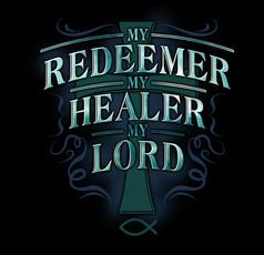 My Redeemer Page Black Shirt.jpg
