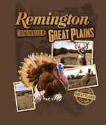 RM0152 Destination Great Plains Page.jpg